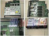 DS15 DS25 ES45 ES47 EVA4000 EVA8000 GS160���TEL:13910098771