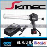 深圳供应英国COX筒装型电动胶枪