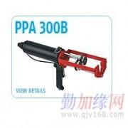 深圳供应英国COX CBA200c双组份气动胶枪
