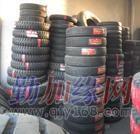 深圳供应朝阳轮胎 钢丝轮胎 载重轮胎 工程轮胎