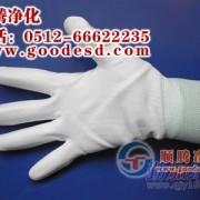 苏州哪个厂家生产无锡手指套*无锡防静电手指套*无锡乳胶手套
