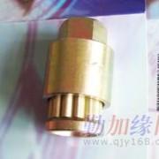 上海市防盗轮胎螺丝1