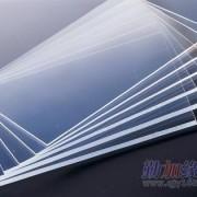 苏州进口防静电有机玻璃板