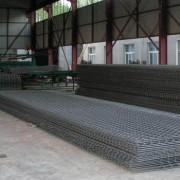 衡水钢筋焊接网片