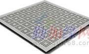 郑州星光长期提供抗静电地板|抗静电通风地板-郑州星光抗静电地板有限公司