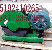BH-40阻化泵 阻化多用泵