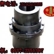 电动打蜡机 DDG285B型电动打蜡机 多用型电动打蜡机