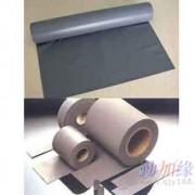 深圳热压硅胶皮