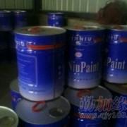 IPN8710饮水舱无毒涂料