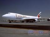 发DHL FEDEX快递到缅甸,深圳到缅甸仰光空运陆运专线双
