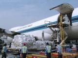 代理DHL FEDEX快递到泰国,深圳到曼谷空运专线双清服务
