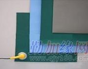郑州防静电台垫|防静电地垫--郑州星光抗静电地板有限公司