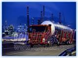 东莞到缅甸运输公司