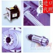 上海市浙江进口二手液晶电视生产线报关代理公司/专业代理生产线清关公司