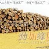 深圳木方进口流程