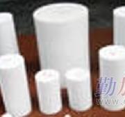 深圳PTFE板材近期报价+++++++++++++PTFE棒材行情++++++++++++++PTFE板材棒材供应