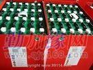 杭州叉车蓄电池厂家,杭州叉车电瓶价格-镇江九阳电源.