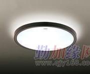 深圳福建、湖北6-36WLED照明吸顶灯、射灯、投光灯