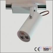 深圳湖南、江西6-36WLED照明球泡灯、轨道灯