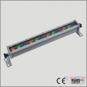 深圳温州、江苏6-36WLED照明洗墙灯、蜡烛灯