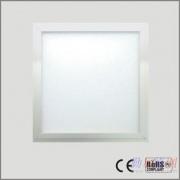 深圳北京、东城6-36WLED照明投光灯、面板灯