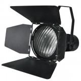 575车展灯光
