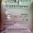 DESMOPAN