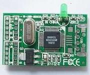 空气检测仪APP控制编程方案开发 软硬件设计生产