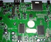 PCB电子产品开发|PCB二次开发