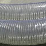 云南-昆明PVC透明钢丝管/PVC透明钢丝管云南厂家批发