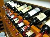 成都进口红酒企业应该具备那些资质
