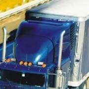 西班牙进口卫生巾的进口代理毒理测试
