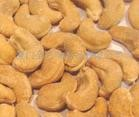食品进口标签备案 单据整理