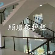贵州遵义锌钢楼梯扶手批发,贵州遵义锌钢楼梯扶手厂