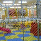白银市儿童乐园设备价格