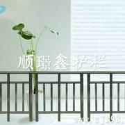 贵州遵义飘窗护栏厂,贵州遵义飘窗栏杆批发