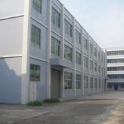 东莞石排福隆8520平米厂房出售