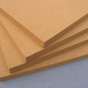厂家批发软木板_图钉水松木板_不干胶软木板