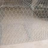 南京石笼网电焊石笼网六角石笼网