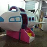 杭州  儿童乐园设备