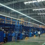 上海市马鞍山办理二手生产线进口报关代理公司|二手设备进口清关代理