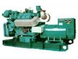 锋德-曼海姆系列柴油发电机组,停电想锋德,锋德送光明