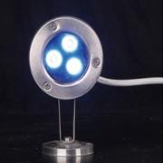 LED水下灯 YL-SXD-103
