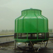 焦作圆形冷却塔价格