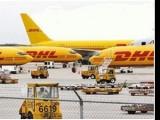 到老挝快递发DHL FEDEX,深圳到老挝万象空运专线双清服