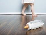 新西兰奶粉进口商检局查验流程手续复杂吗?