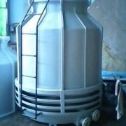 南阳圆形冷水塔厂家
