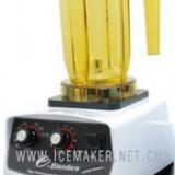 台湾E-Blender多功能萃茶机、奶盖机、发泡机、冰沙机