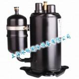 全新1匹空调压缩机 QXL-16 E蓝海压缩机