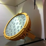 BFC6181A 30W/ 60W LED防爆灯
